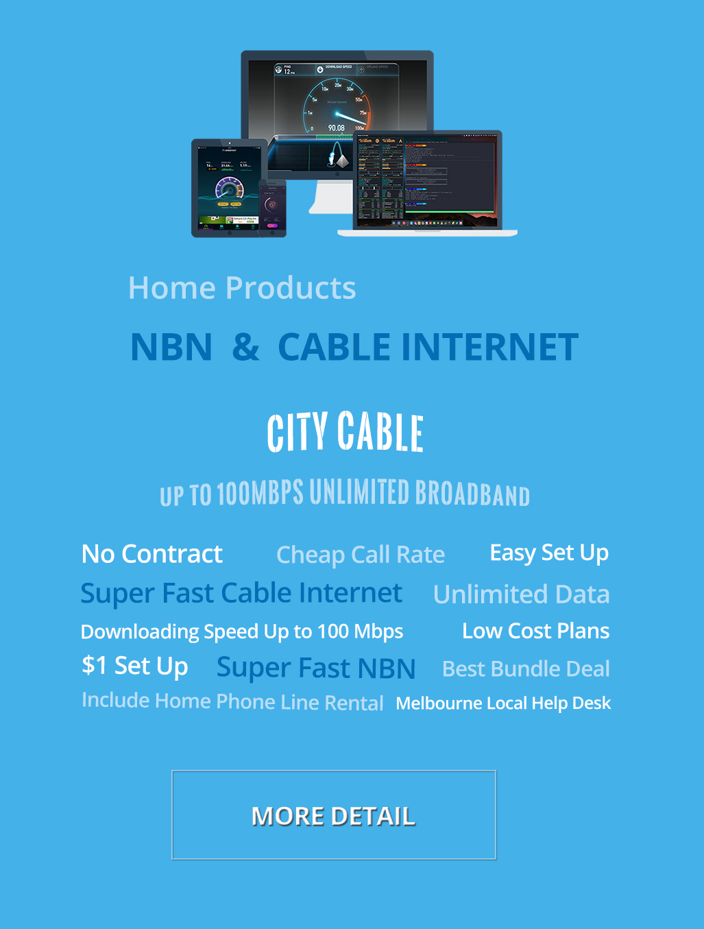 citycablehover