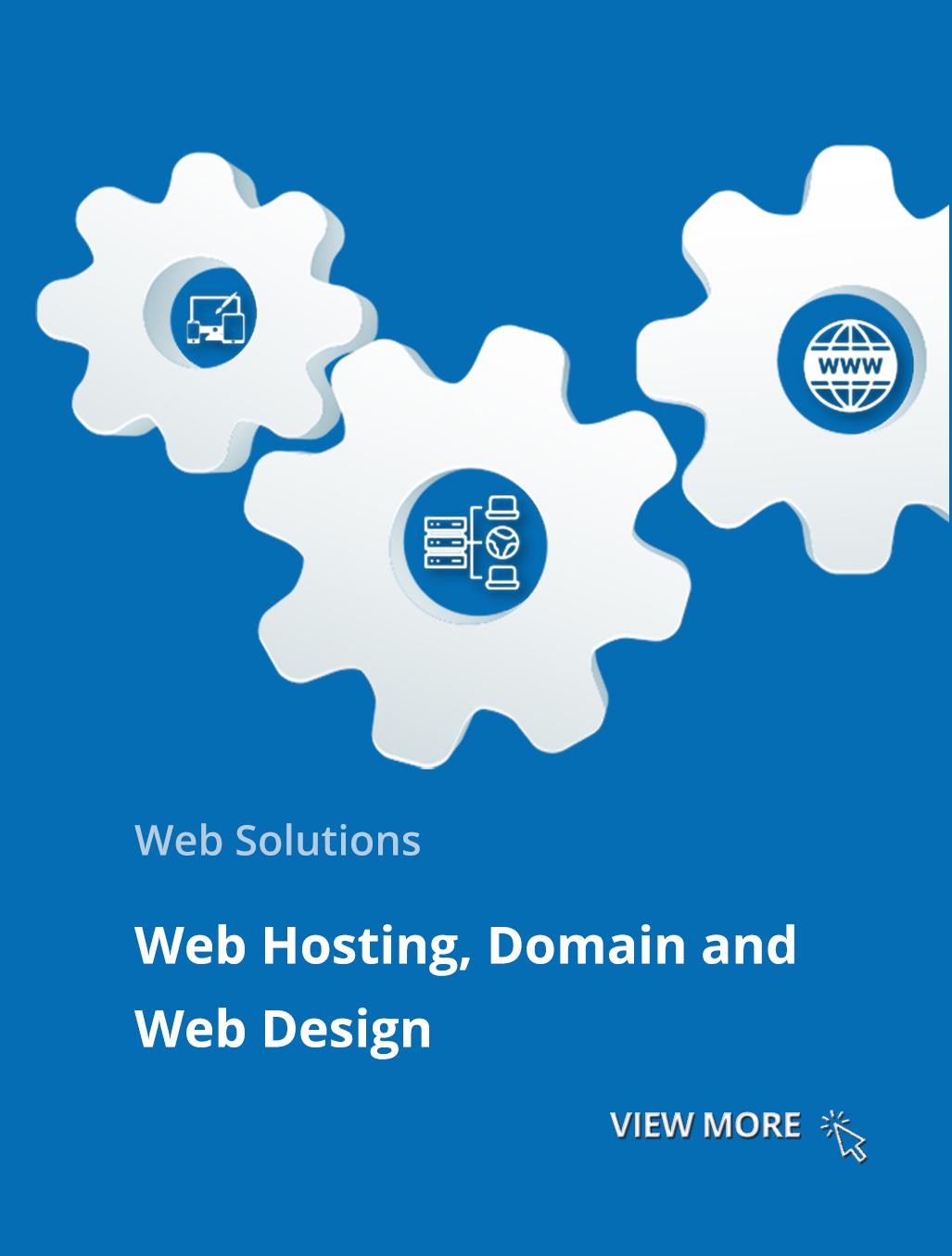 webhover