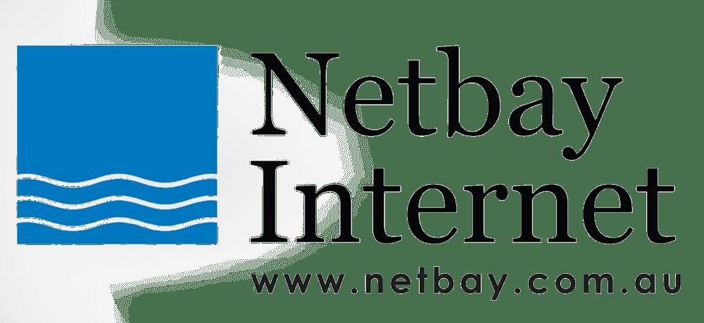 Netbay Internet